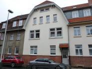 Eigentumswohnung (Anlage) in ruhiger Lage in Eisenach